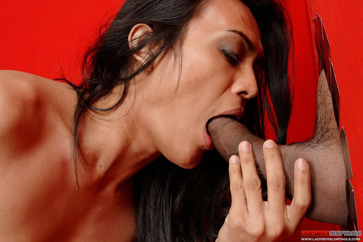 ebony girl bestfriend and boyfriend porn pic