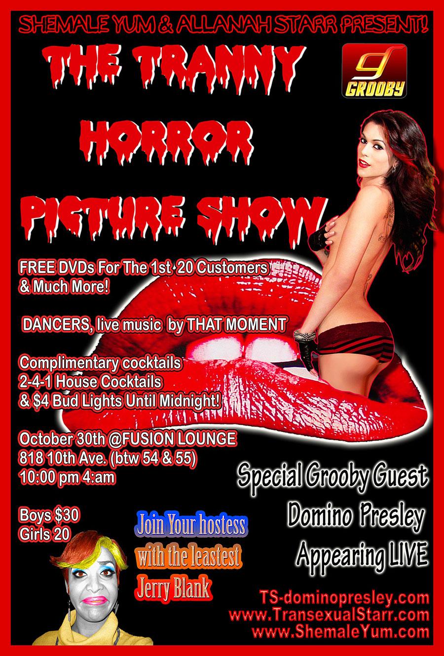 Nude peep shows and dayton ohio