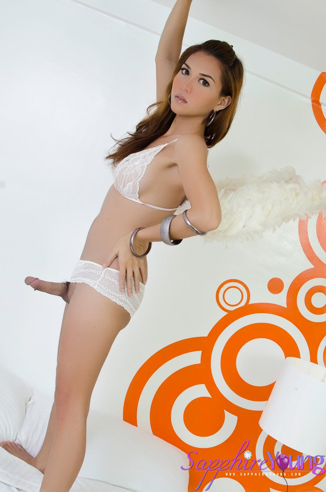 missy rothstein nude scene
