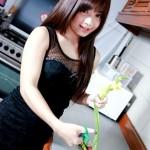 new-asia-ladyboy-01
