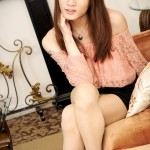 mako-auchi-asian-ladyboy-01