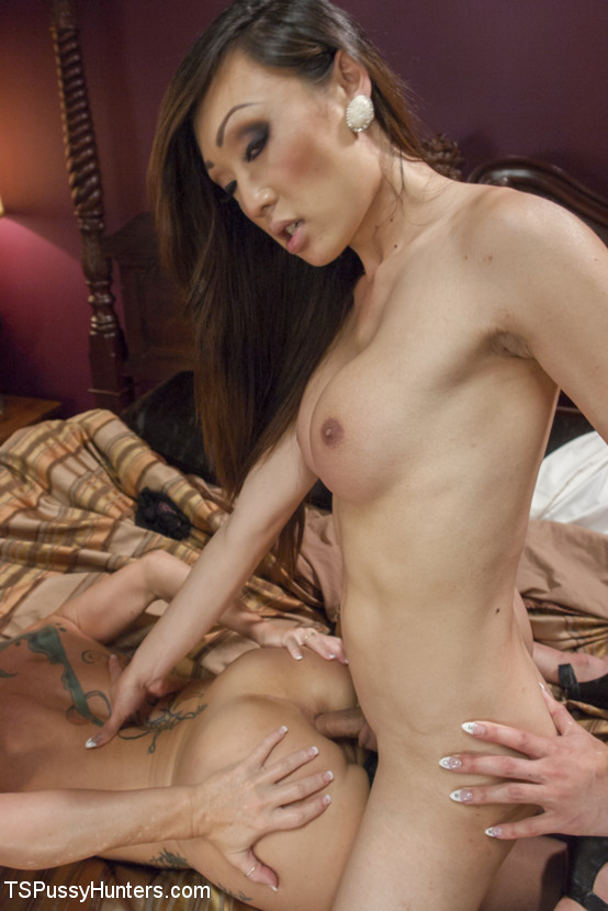 asian hot pussies