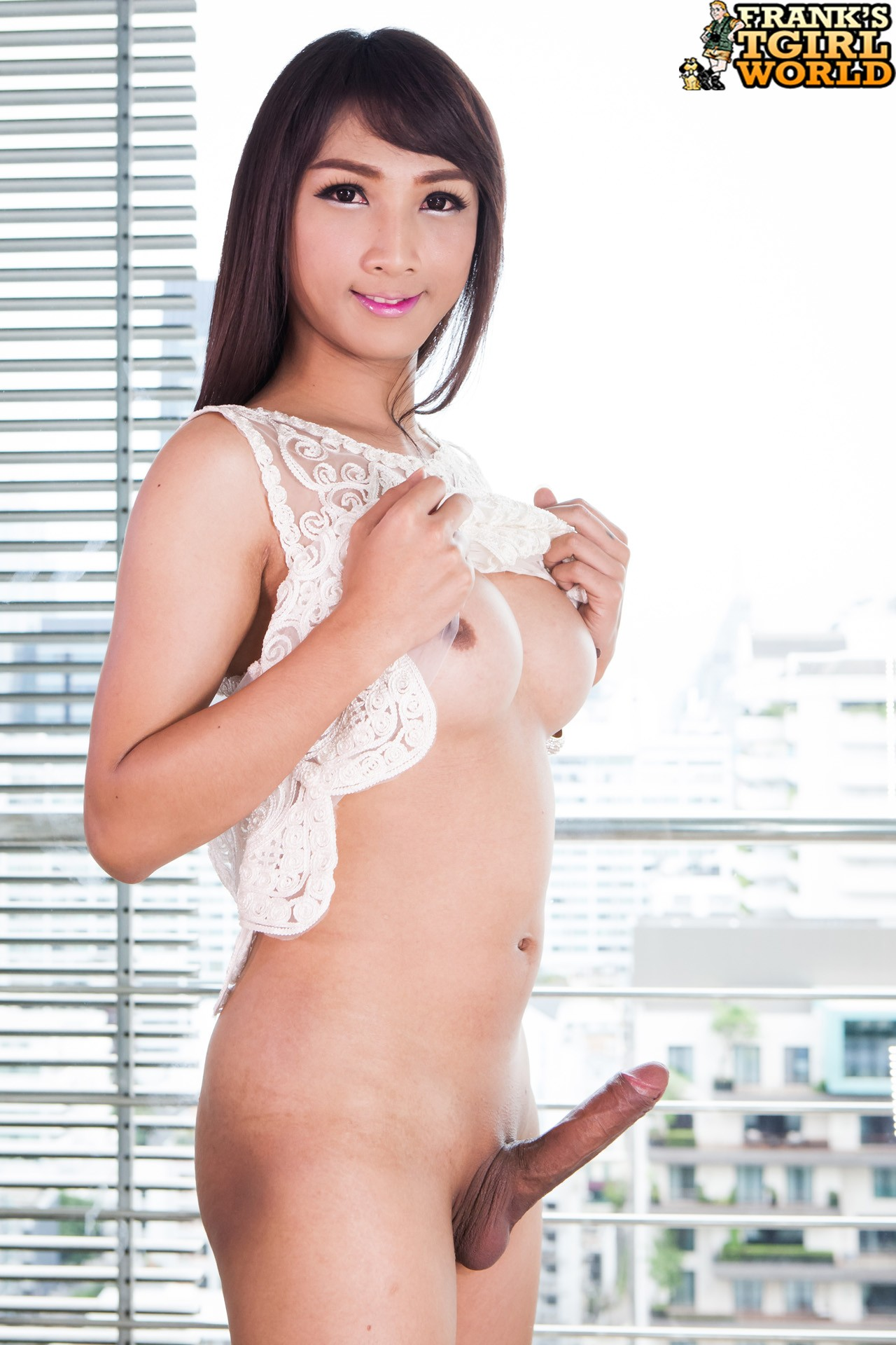 amateur-black-ladyboys