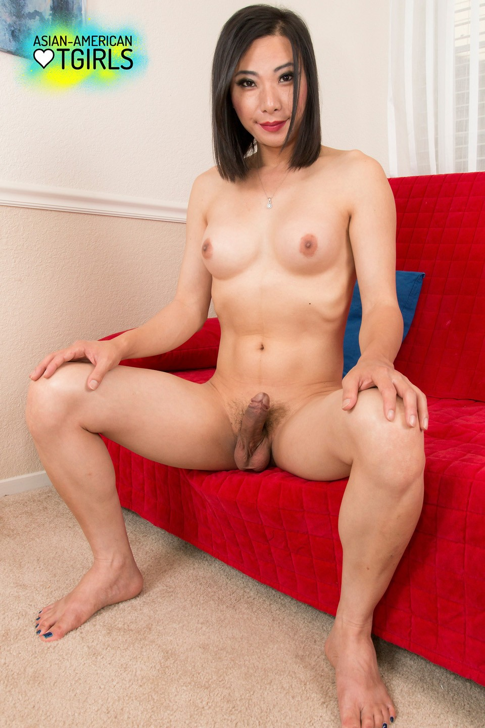 American Tgirls Porn asian american tgirls | asia ladyboy blog