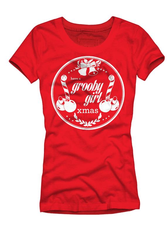 xmas-shirt1